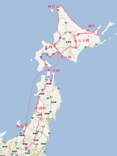 15hkd-map9.jpg