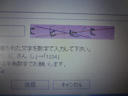DSC04866_convert_20150818134103.jpg