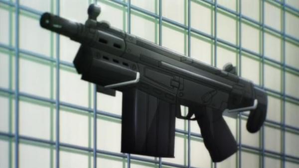 2015810青春×機関銃1