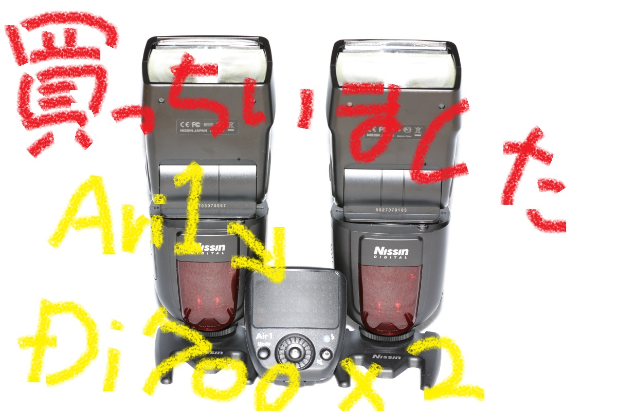1_20150804130008ca2.jpg