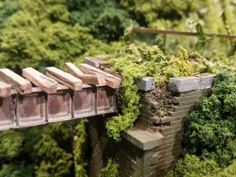 2015Gフェス Nゲージ鉄道模型2