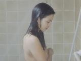 女優の濡れ場