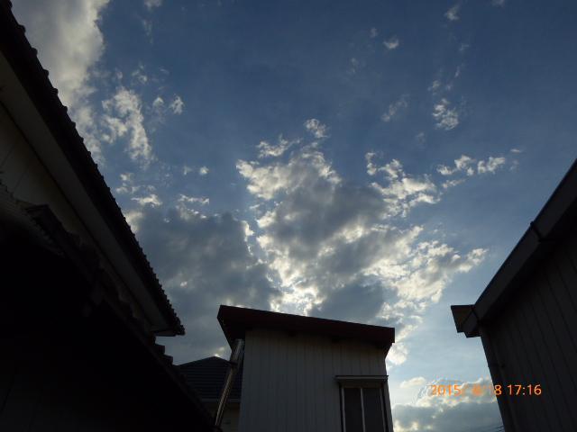 2015_08180116.jpg