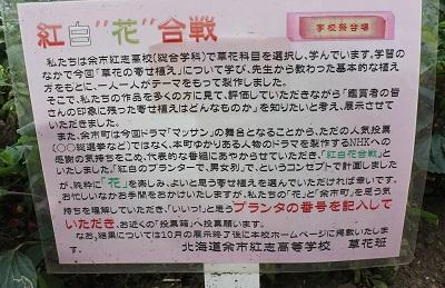 花合戦 (4)