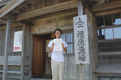 幸福運巡り2015-08-07 (44)