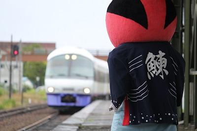 ヌプリワッカ2015-08-181 (7)