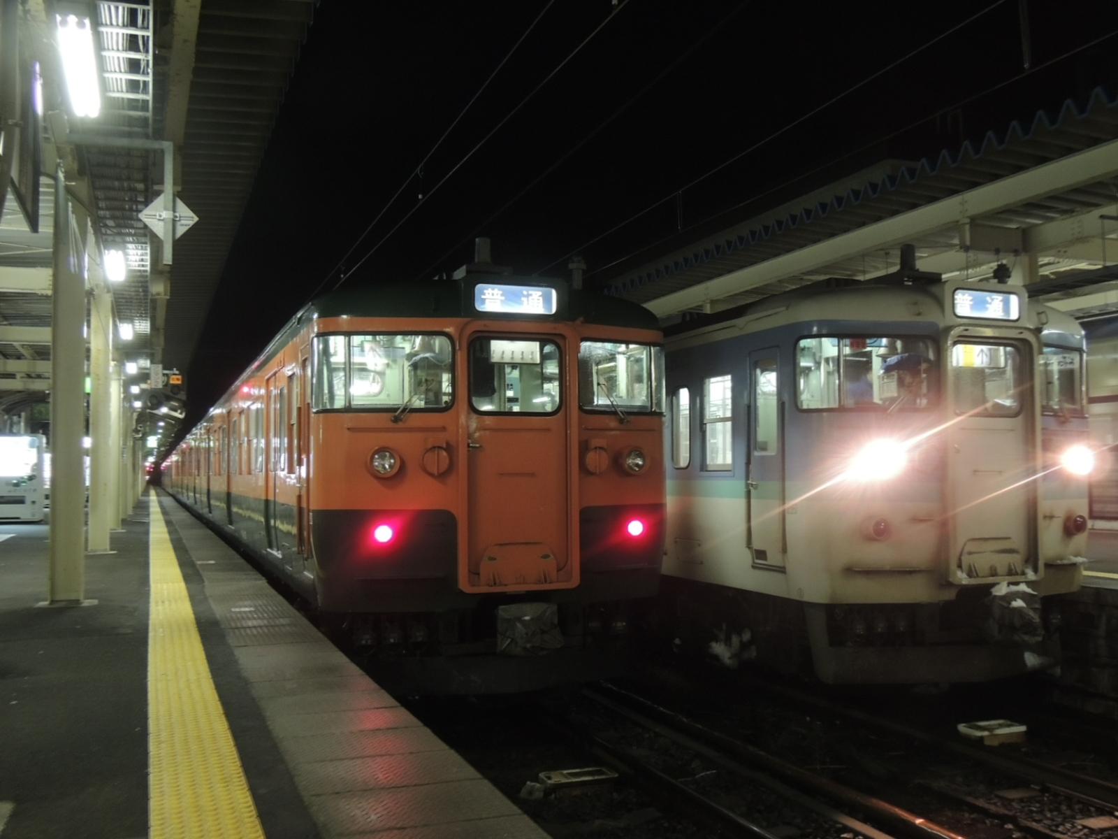 DSCN0990.jpg