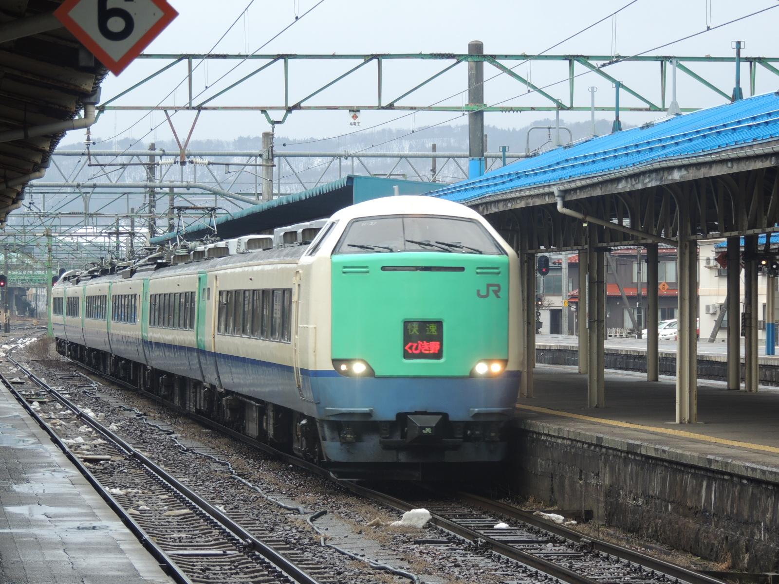 DSCN1098.jpg