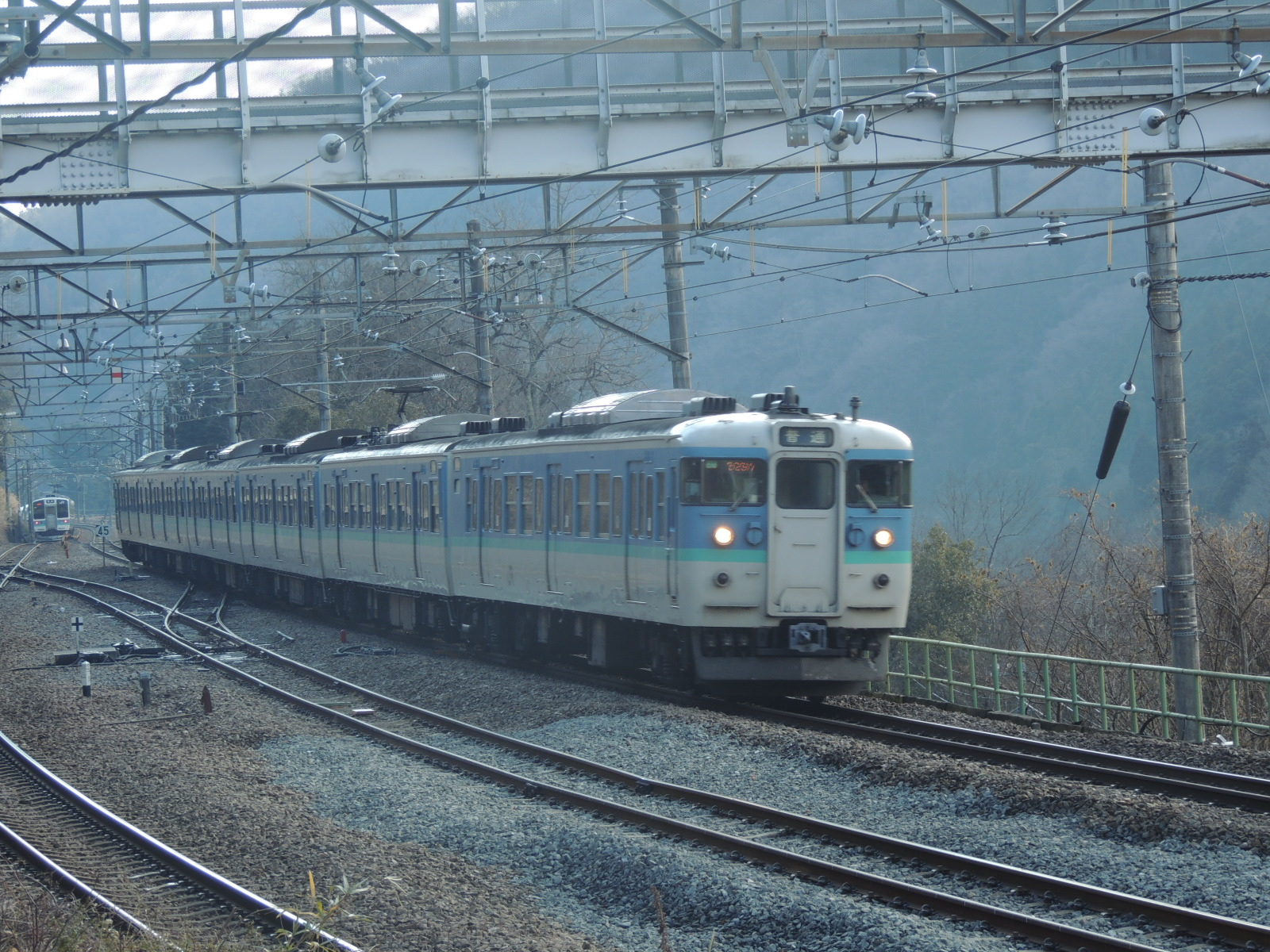DSCN1237.jpg