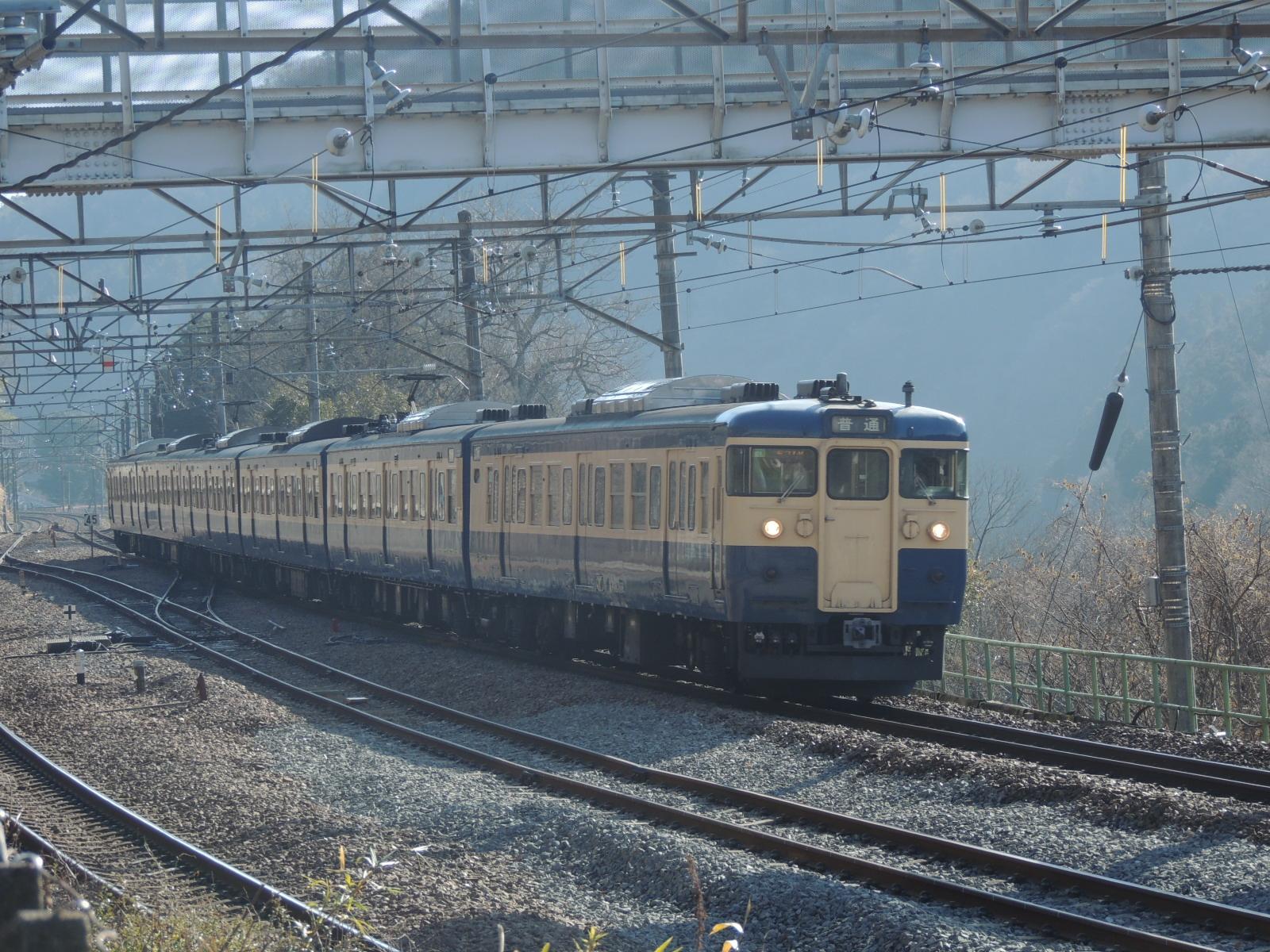 DSCN1261.jpg