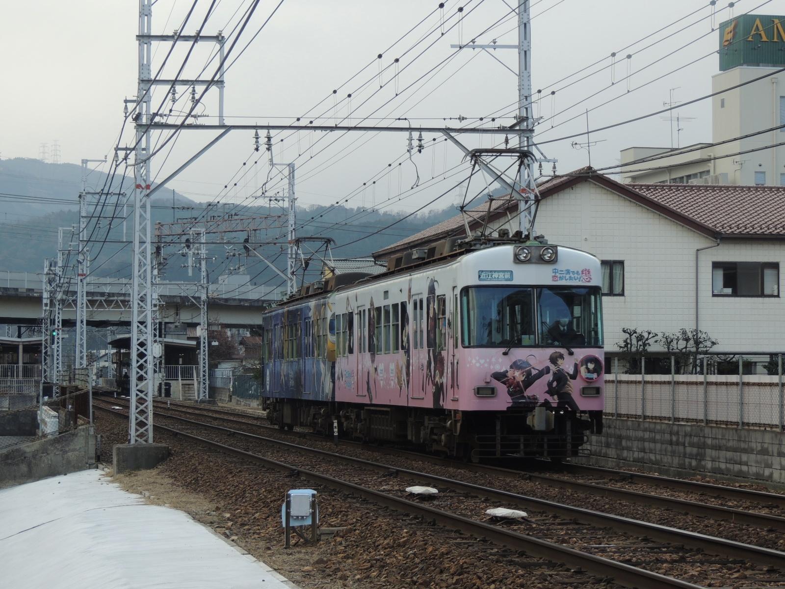 DSCN1464.jpg