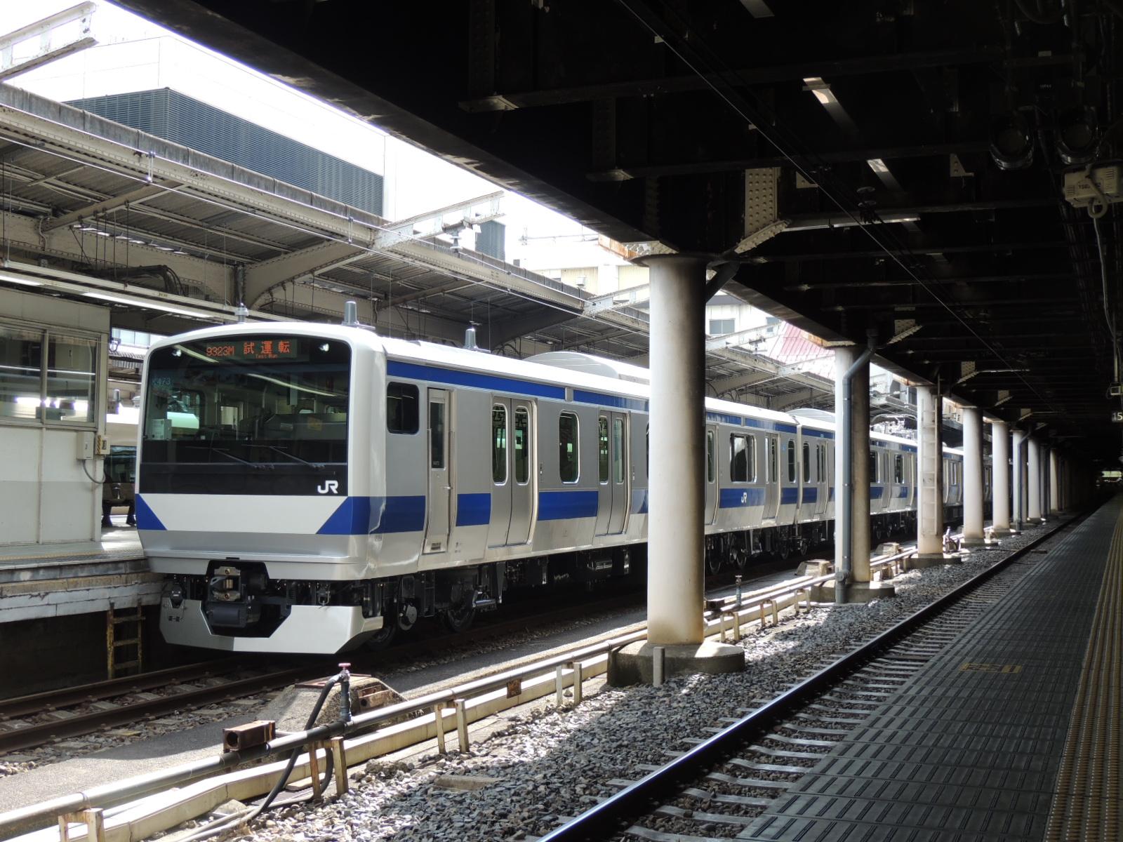 DSCN1730.jpg
