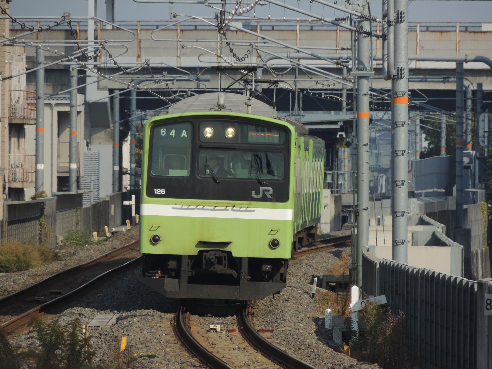 DSCN9886.jpg