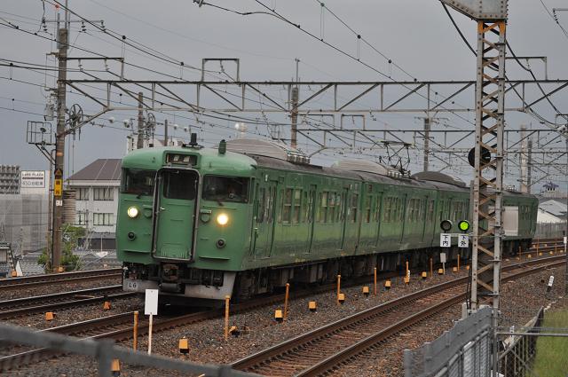 1409kansai (7)