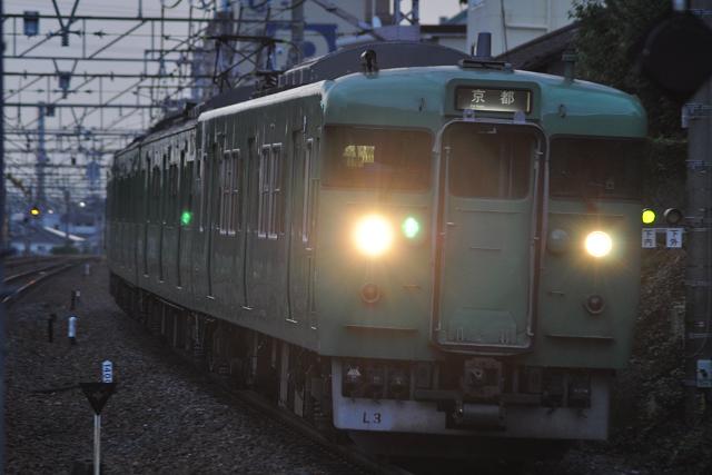 1409kansai (11)