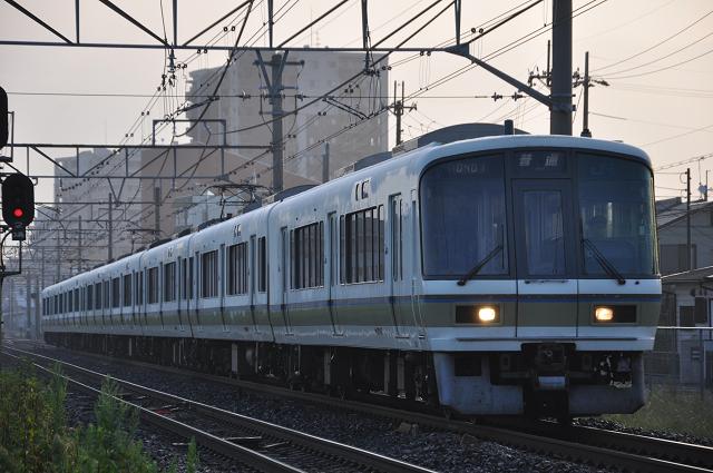 1409kansai (14)