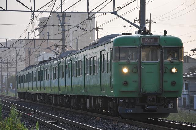 1409kansai (17)