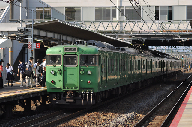 1409kansai (25)