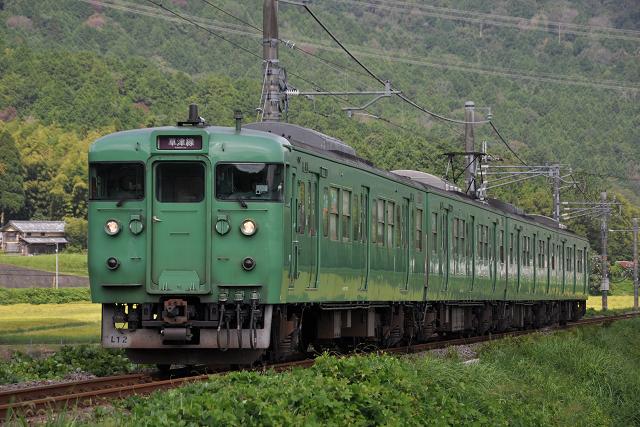 1409kansai (35)