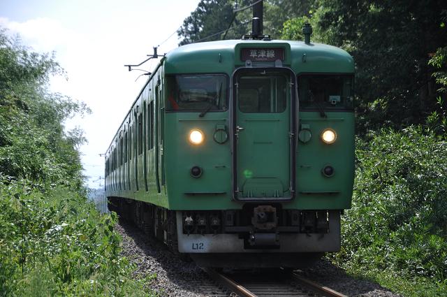 1409kansai (36)