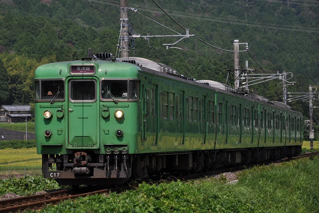 1409kansai (37)