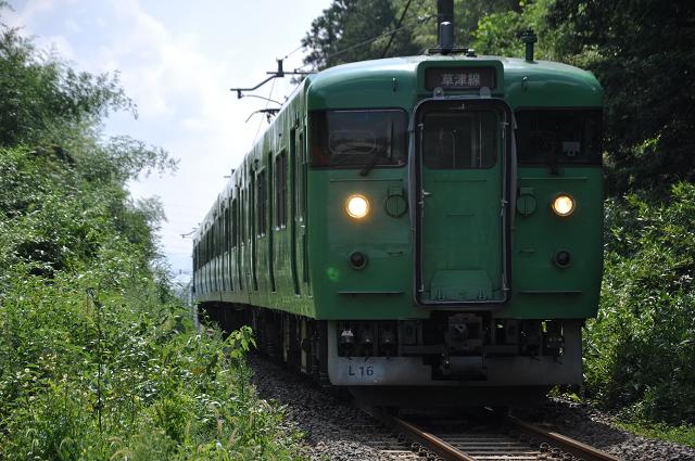 1409kansai (39)
