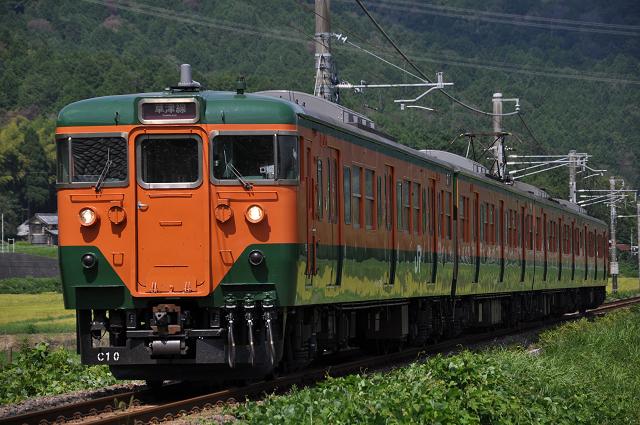 1409kansai (41)