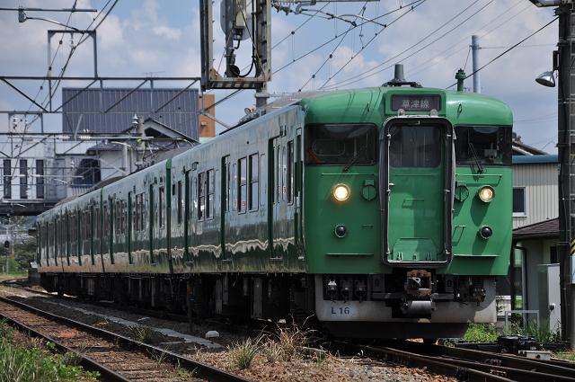 1409kansai (46)