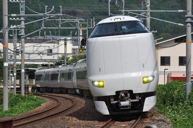 1409kansai (50)