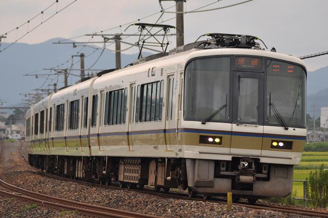 1409kansai (59)