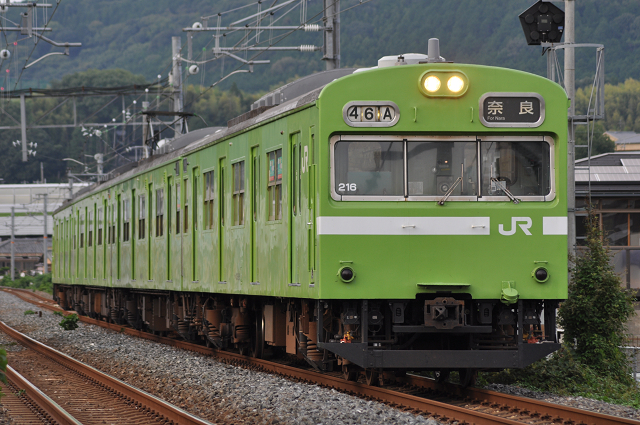 1409kansai (65)