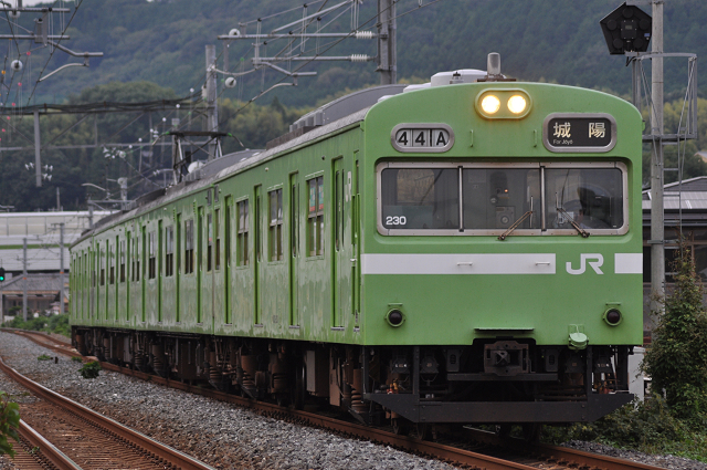 1409kansai (67)