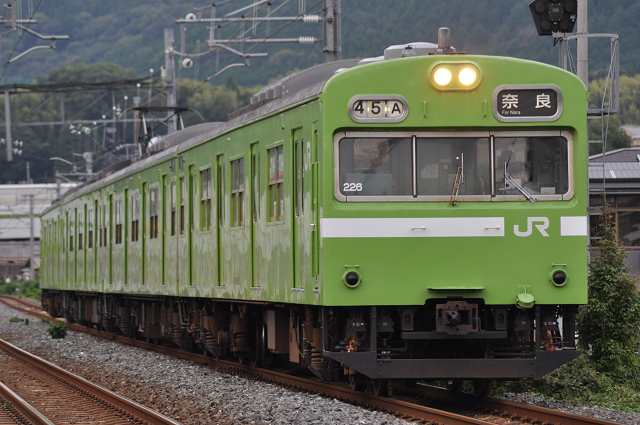 1409kansai (68)