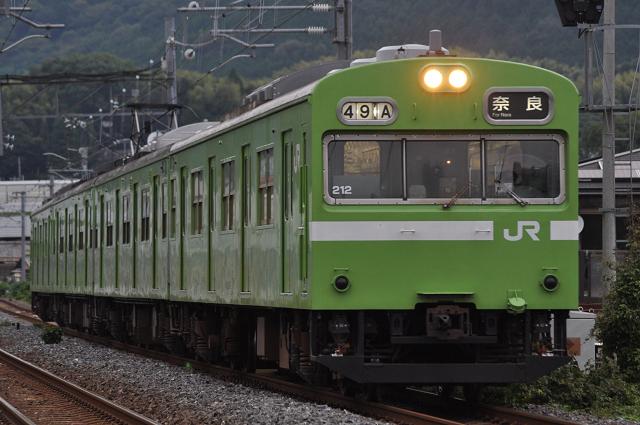 1409kansai (71)
