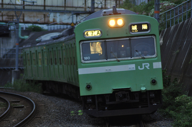 1409kansai (73)