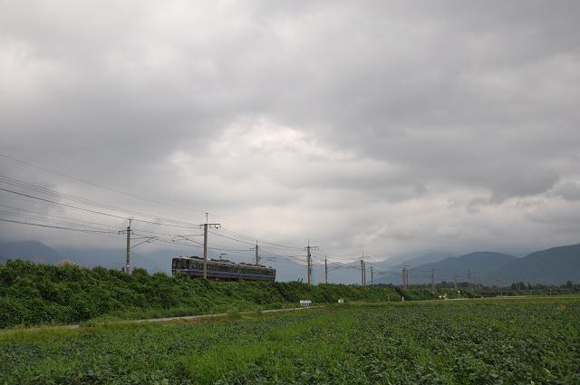 1409kansai (75)