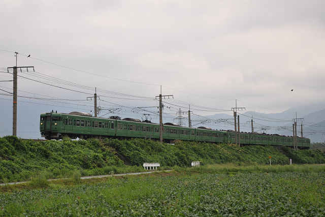 1409kansai (76)