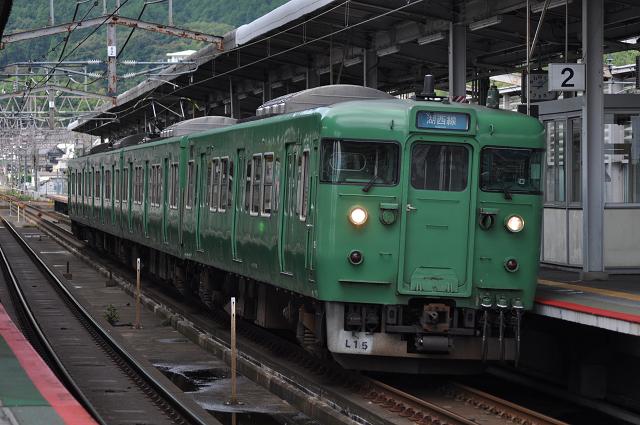 1409kansai (78)
