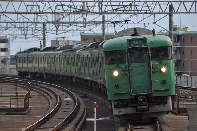 1409kansai (80)