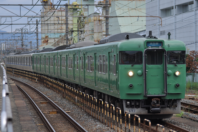 1409kansai (84)