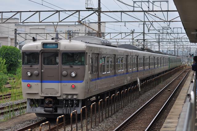 1409kansai (85)