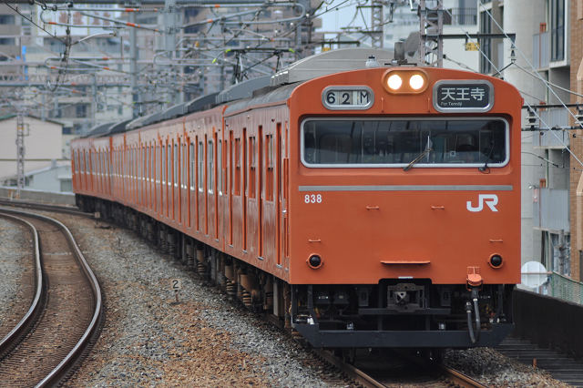1409kansai (86)