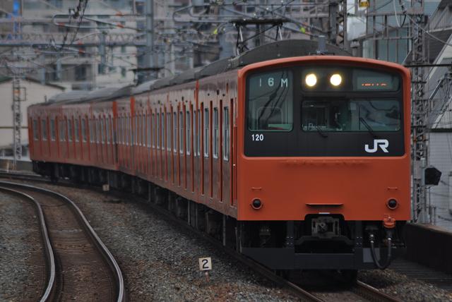 1409kansai (89)