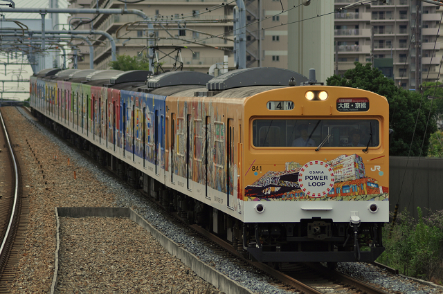 1409kansai (93)