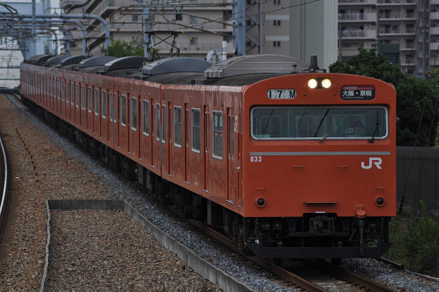 1409kansai (98)