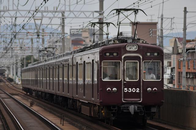 1409kansai (125)