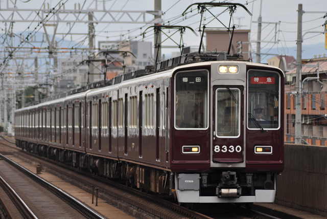 1409kansai (126)