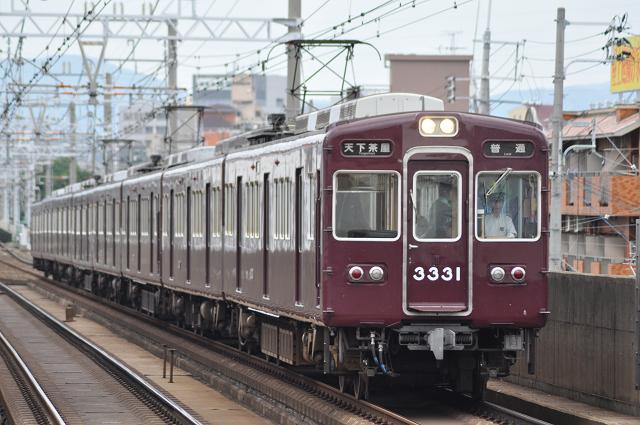 1409kansai (128)