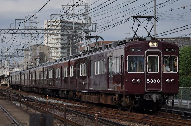 1409kansai (139)