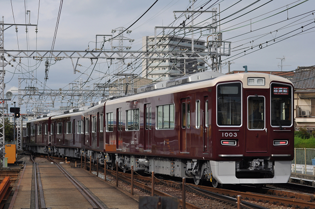 1409kansai (141)